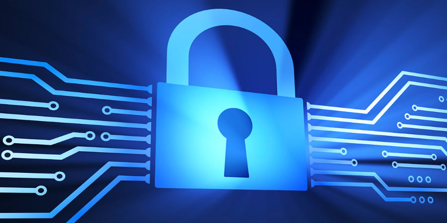 Prespara tu WordPress para cumplir con la nueva ley de protección de datos