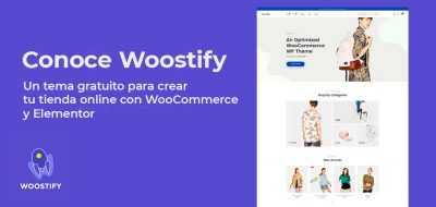 Meet-Woostify
