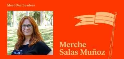 Merche-Salas-Munoz