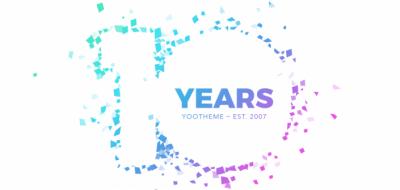 yootheme-10-years