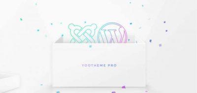 yoothemeproframework