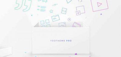 yoothemepropagebuilder