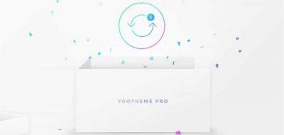 yoothemeproupdates
