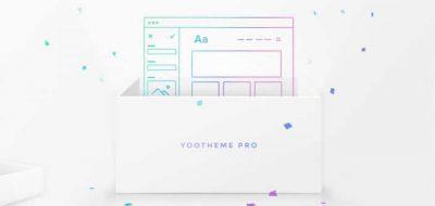 yoothemeprowebsitebuilder